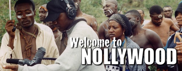 nollywood-and-culture